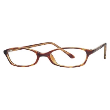 Parade 1544 Eyeglasses